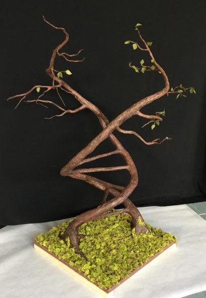 Tree-na