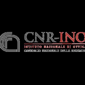 CNR – INO – Istituto Nazionale di Ottica