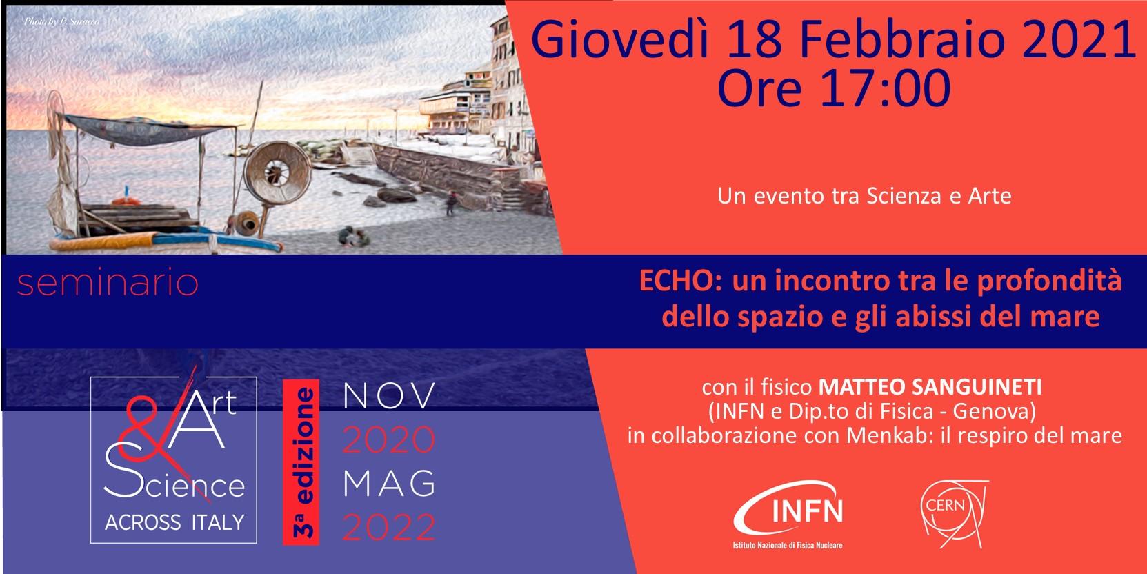 Febr18,Sanguineti-news