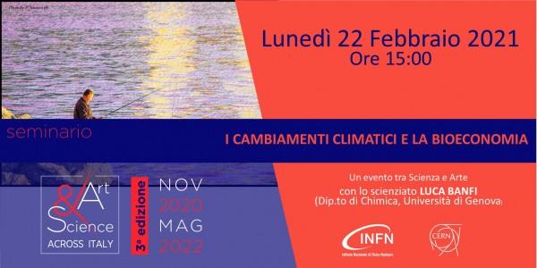 Febr22,Banfi-news