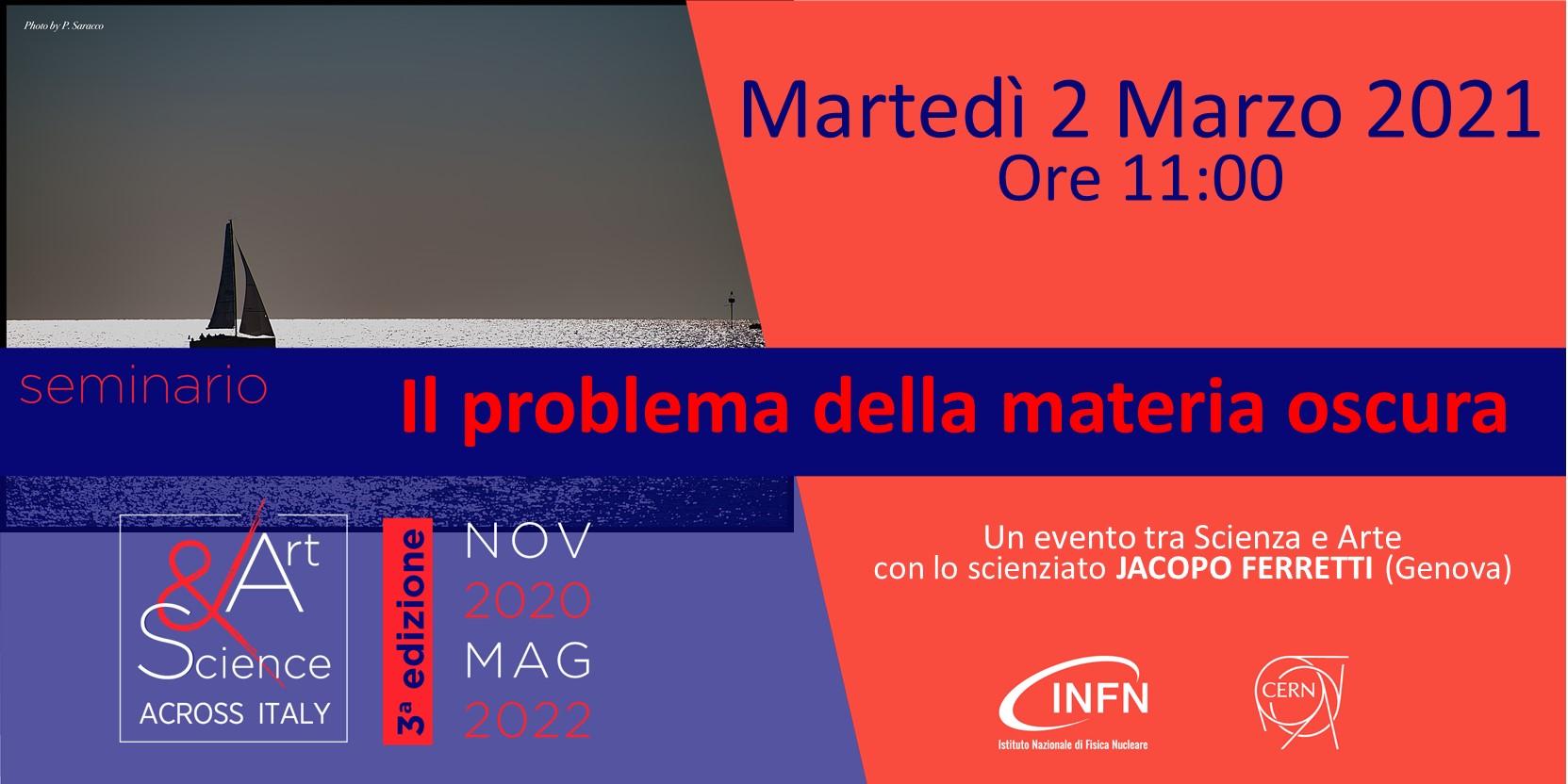 2Mar,Ferretti-news