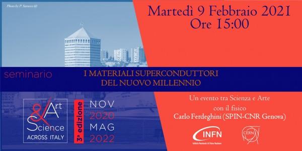 Febr9,Ferdeghini-news