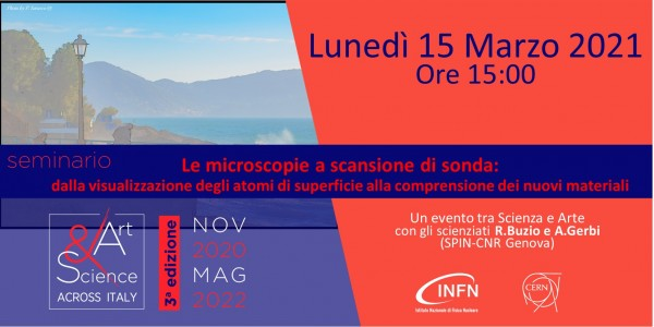 15Mar,Buzio-news