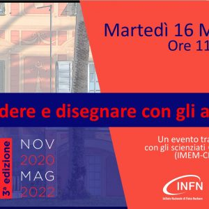 16Mar,Bracco-Savio-news