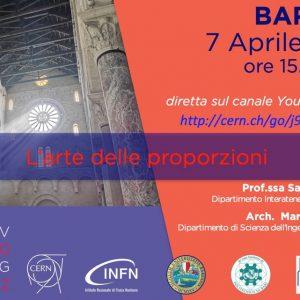 evento-7-aprile-2021