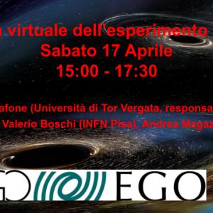 Virgo-17-04-2021