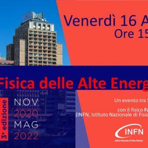 16Apr,Ferro-news