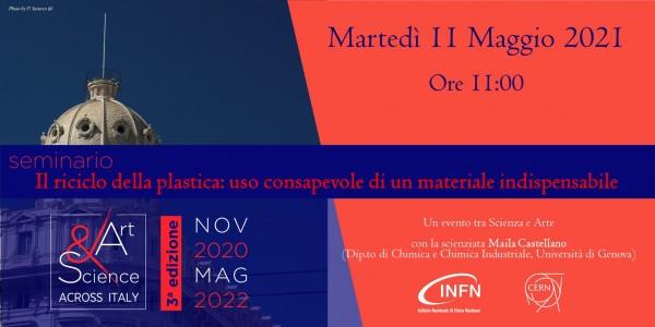11Maggio,Castellano-news